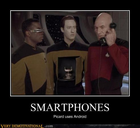 Android_Picard