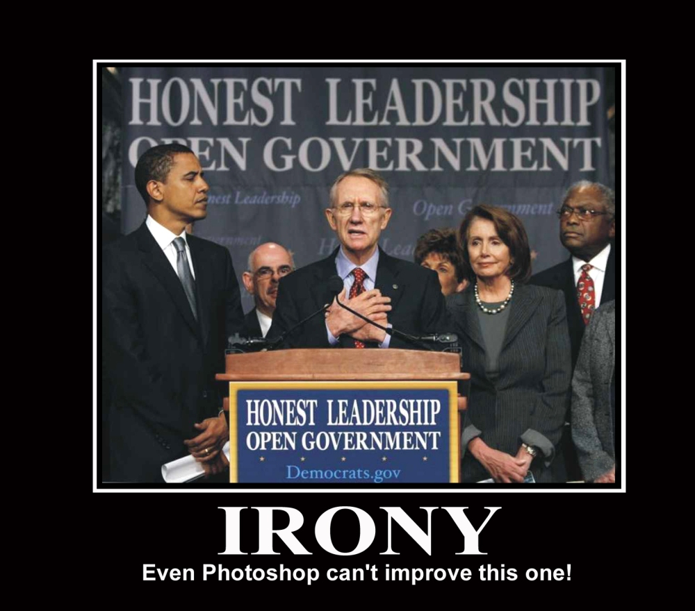 demotivational-irony-government1