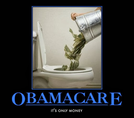Obamacare_It's_only_money